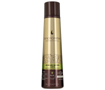 Haarshampoo 300ml