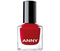Nr. 085 - Only red Nagellack 15ml