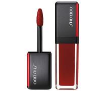 Nr. 307 - Scarlet Glare Lippenstift 6ml