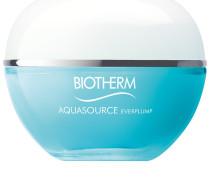 Biotherm Gesichtsgel 30ml