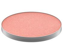 Pro Palette Sheertone Shimmer Blush Springsheen Rouge 6g