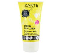 Zitrone & Quitte - Bodylotion Energy 150ml