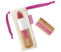 435 - Red Pomgrenade Lippenstift 3.5 g