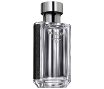50 ml Eau de Toilette 50ml