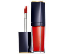 Juiced Lip Lippenstift 7ml