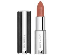 Extension - Nr. 100 - Beige Caraman Lippenstift 3.4 g
