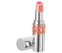 Nr. 7 - Flirt me coral Lippenstift 3.5 ml