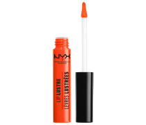 Nr. 08 - Juicy Peach Lipgloss 8ml