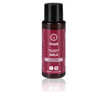 Shampoo - Amla 30ml