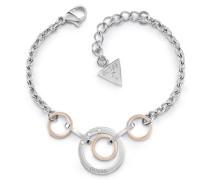 Eternal Circles Armband