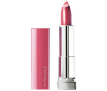 Nr. 376 - Pink For You Lippenstift 44g