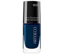 Nr. 855 - Ink Blue Nagellack 10ml