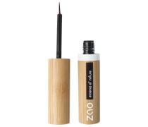 074 - Plum Eyeliner 4.5 g