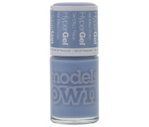 Powder Blue Nagellack 14ml