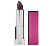 Blushed Rose Lippenstift 4.4 g