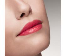 Nr. 12 - Corail INcandescent Lippenstift 4g