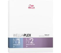 plex Travel Kit