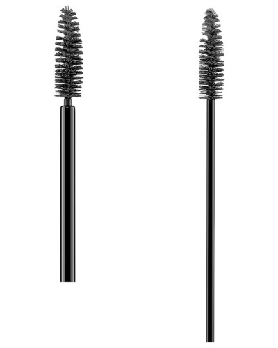 Too Black Lash Mascara 9g