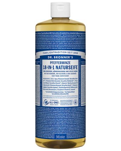 Flüssigseife 945.0 ml