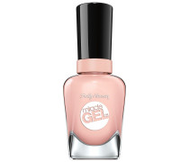 Nr. 246 - In The Sheer Nagellack 14.7 ml