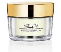 Acti-Vita - Neck Treatment ProCGen 50ml