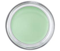 12 Green Concealer 6g