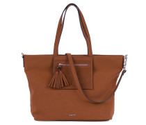 Romy Ailey Shopper Tasche 34 cm