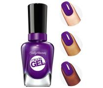 Nr. 570 - Purplexed Nagellack 14.7 ml