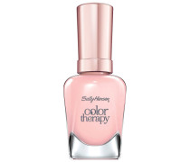 Nr. 220 - Rosy Quartz Nagellack 14.7 ml