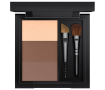 Lingering Make-up Set 3.5 g