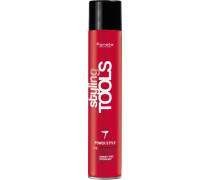 Styling Tools Hair Spray
