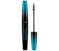 Nr. 1010N - Black Mascara 8ml
