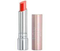 Nr.28 - Happy Coral Lipgloss 3g