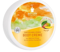 Mango - Body Creme 250ml
