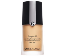 Nr. 04 Foundation 30ml