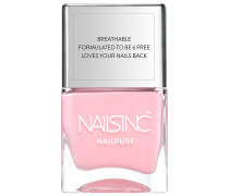 Mayfair Mansion Mews Nagellack 14ml