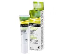 Arganöl & Amaranth - Augenpflege 15ml