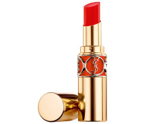 Nr. 46 - Orange Perfecto Lippenstift 4g