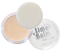 lighter than light Concealer 7.5 g