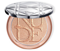 Nude Puder 6g