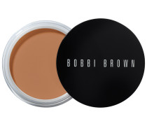 Brown Puder 8g