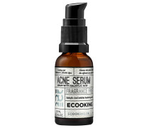 Vitamin C-Serum 20ml