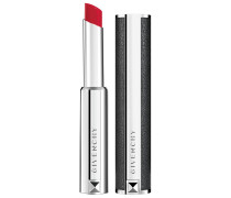 Nr. 302 - Rouge Atelier Lippenstift 2.2 g