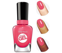 Nr. 339 - Electric Pop Nagellack 14.7 ml