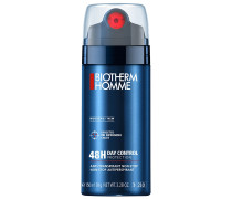Biotherm Deodorant Spray 150ml