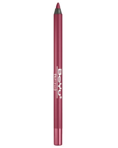 Nr. 551 - Amaranth Blossom Lippenkonturenstift 1.2 g