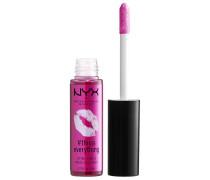 Nr. 4 - Berry Lippenstift 8ml