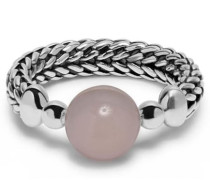 Refined Ring
