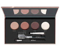Medium / Dark Make-up Set 7.2 g