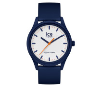 Ice-Watch Solar Power Uhr